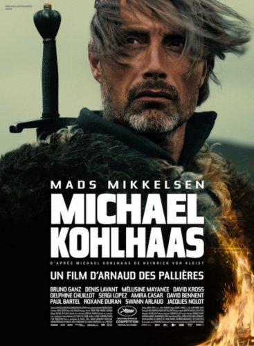 Смотреть кино онлайн фильмы онлайн