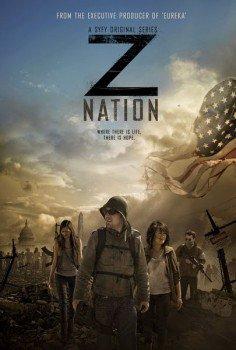 �������� ������ ����� Z (2014) 1 ����� ������ ���������