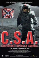 КША: Конфедеративные штаты Америки / C.S.A.: The Confederate States of Ame ...