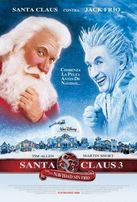 Санта Клаус 3 / The Santa Clause 3: The Escape Clause смотреть онлайн