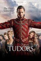 Тюдоры / 4 сезон / The Tudors смотреть онлайн