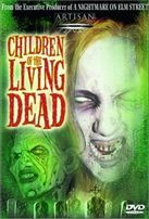 Дети живых мертвецов / Children of the Living Dead смотреть онлайн