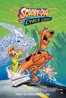 Скуби-Ду и кибер погоня / Scooby-Doo and the Cyber Chase смотреть онлайн