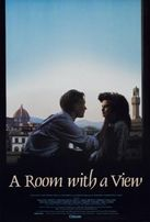 Комната с видом / A Room with a View смотреть онлайн