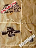 Гори, Голливуд, гори / An Alan Smithee Film: Burn Hollywood Burn смотреть  ...