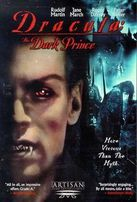 Князь Дракула / Dark Prince: The True Story of Dracula смотреть онлайн
