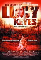 ������� � ���� ��� / The Legend of Lucy Keyes �������� ������