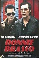 Донни Браско / Donnie Brasco смотреть онлайн