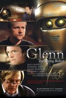 Гленн 3948 / Glenn, the Flying Robot смотреть онлайн