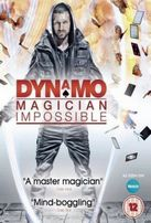 Динамо: Невероятный иллюзионист / Dynamo: Magician Impossible