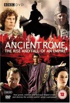 Древний Рим: Расцвет и падение империи / Ancient Rome: The Rise and Fall o ...