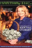 История Марты Стюарт / Martha, Inc.: The Story of Martha Stewart