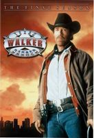 Крутой Уокер. Правосудие по-техасски / 9 сезон / Walker, Texas Ranger смот ...