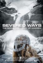 Норвежское открытие Америки / Severed Ways: The Norse Discovery of America ...
