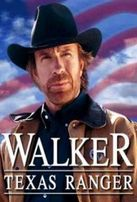 Крутой Уокер. Правосудие по-техасски / 8 сезон / Walker, Texas Ranger смот ...