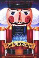Щелкунчик / The Nutcracker